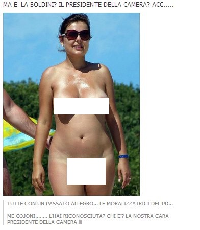 Foto Sexy Nudisti 60