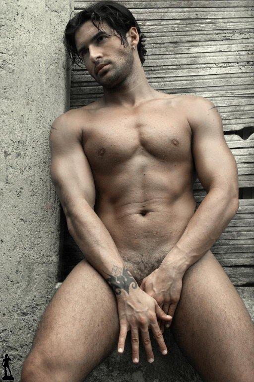 attori gay italiani bacheca annunci gay